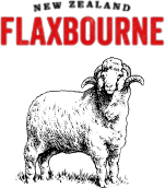 Flaxbourne
